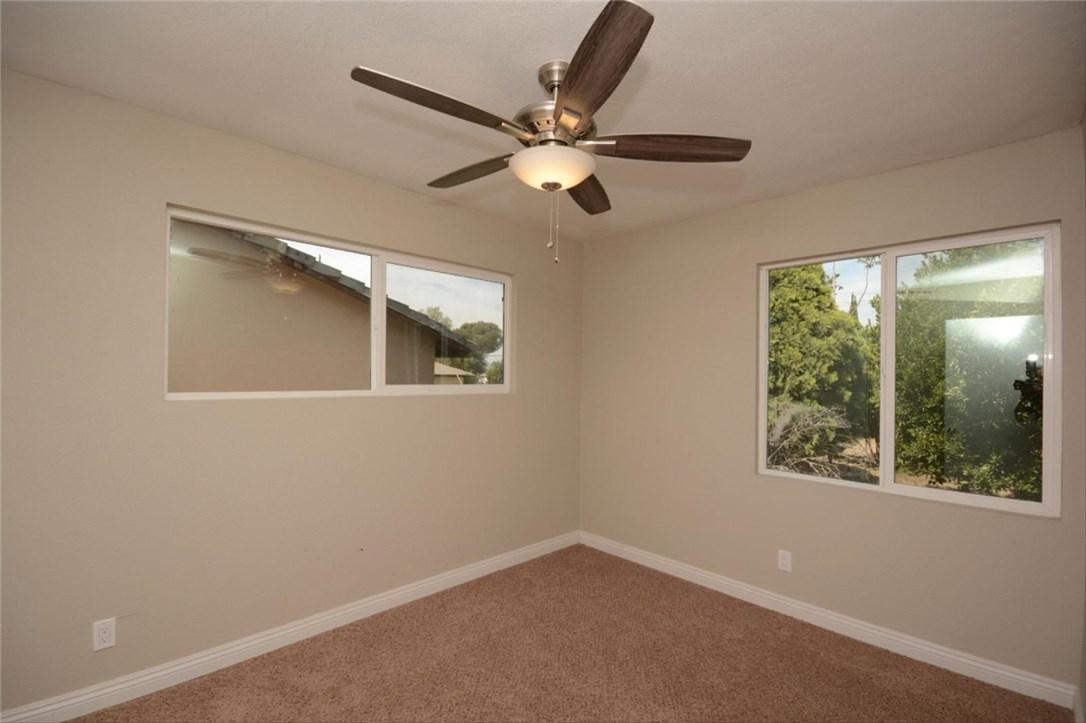 7106 Osbun Road, San Bernardino CA: http://media.crmls.org/medias/d21aef69-05fc-483a-a65d-0662f9bed35f.jpg