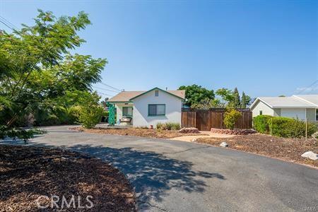 8831 Greenwood Avenue, San Gabriel CA: http://media.crmls.org/medias/d21c983e-c017-4c71-94d1-c7137a31faaf.jpg