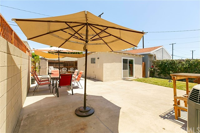 3506 Olive Avenue Long Beach, CA 90807 - MLS #: OC18160911