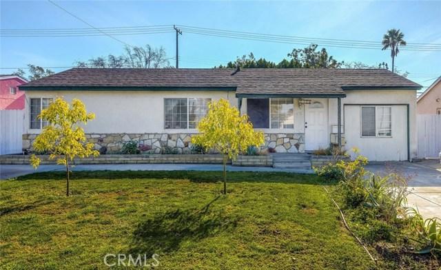 2320 W Valdina Av, Anaheim, CA 92801 Photo
