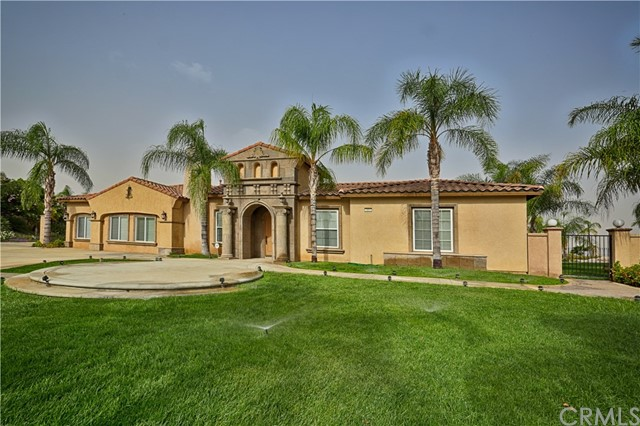 Photo of 7907 Horizon View Drive, Riverside, CA 92506