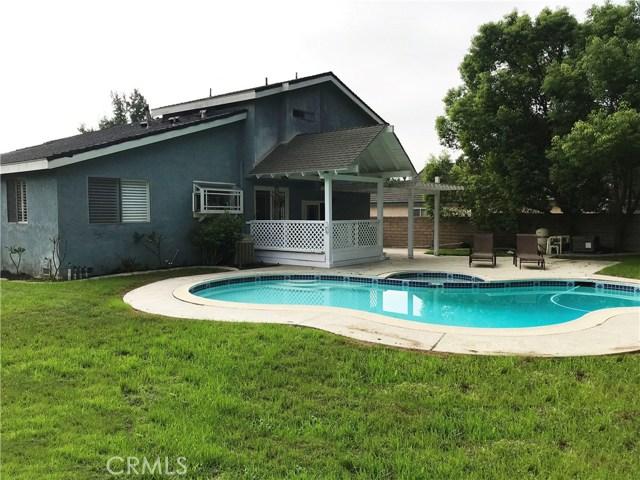 15608 Tern Street, Chino Hills CA: http://media.crmls.org/medias/d2264b28-dc41-48f3-a677-4bd551714181.jpg
