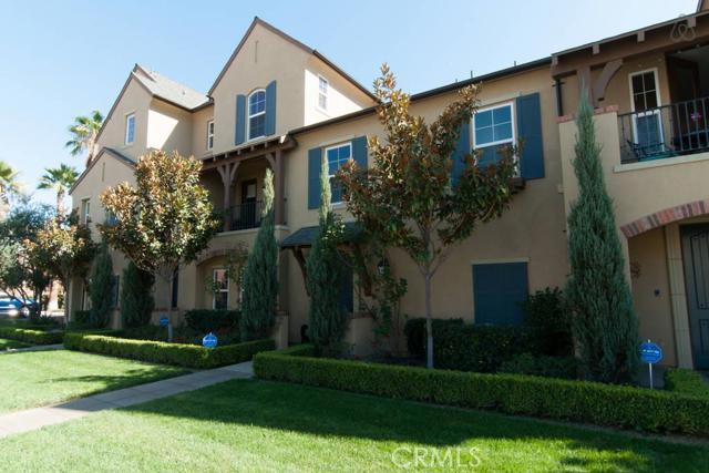 Condominium for Rent at 760 East Valencia St Anaheim, California 92805 United States