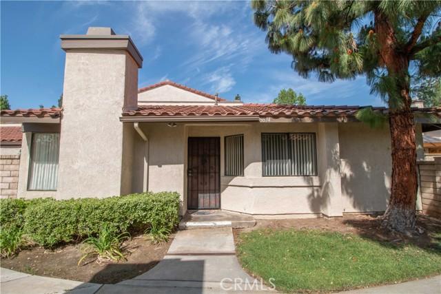 9874 Madera Court Rancho Cucamonga CA 91730