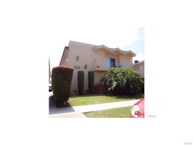 3132 S Canfield Avenue Los Angeles, CA 90034 - MLS #: WS18114437
