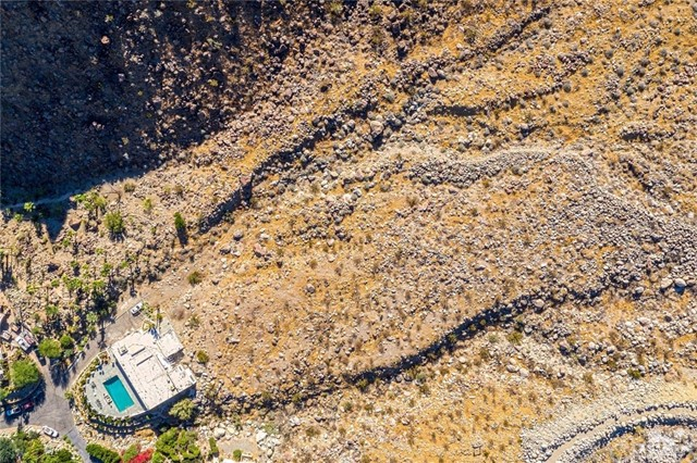 Land for Sale at Cielo Cielo Palm Springs, California 92262 United States