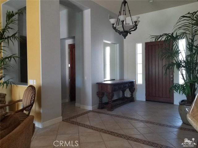 24 Toscana Way Rancho Mirage, CA 92270 - MLS #: 218014376DA