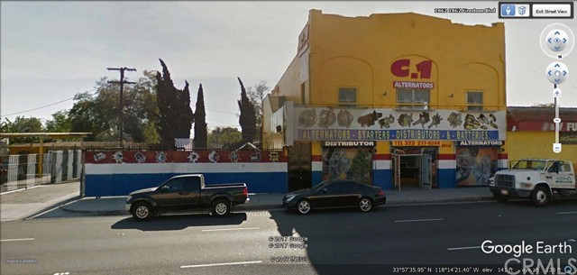 Retail for Sale at 1860 Firestone Boulevard 1860 Firestone Boulevard Los Angeles, California 90001 United States