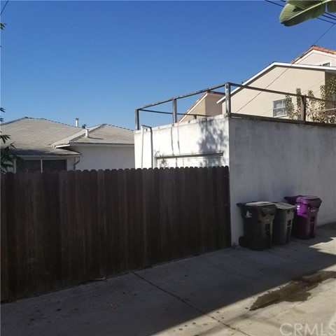 54 Savona Wk, Long Beach, CA 90803 Photo 4