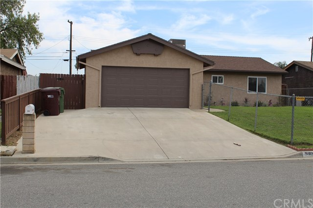 840 La Quinta Way Norco, CA 92860 - MLS #: OC18079825