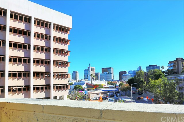 10982 Roebling Ave, Los Angeles, CA 90024 Photo 24