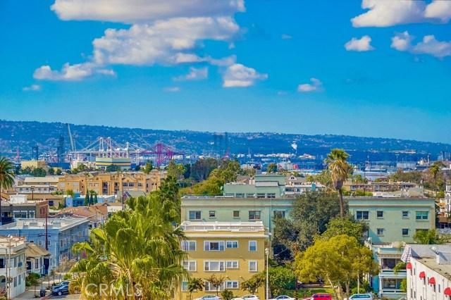 115 W 4th St, Long Beach, CA 90802 Photo 51