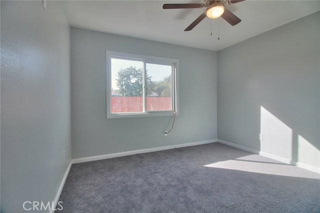 1201 W 152nd st Compton, CA 90220 - MLS #: DW18276429