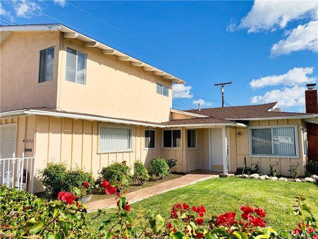 24920 Walnut St, Lomita, CA 90717 Photo