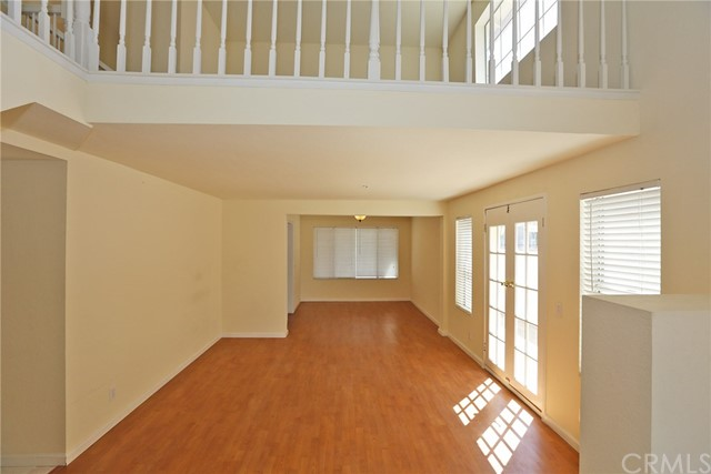 7557 Santa Lucia Street Fontana, CA 92336 - MLS #: CV18072611