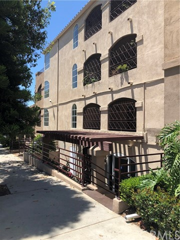 , CA  is listed for sale as MLS Listing DW18140111
