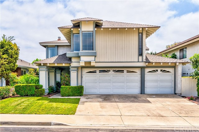 7 Hunter, Irvine, CA 92620 Photo