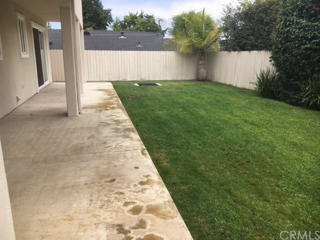3855 Bluff Street Torrance, CA 90505 - MLS #: SB17192270