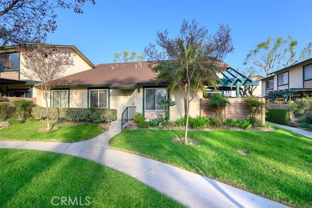 1723 N Willow Woods Dr, Anaheim, CA 92807 Photo 0