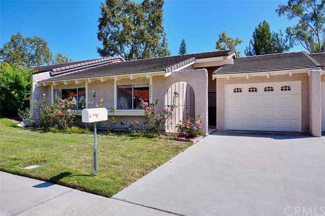 28022 Via Castro , CA 92692 is listed for sale as MLS Listing OC15177517