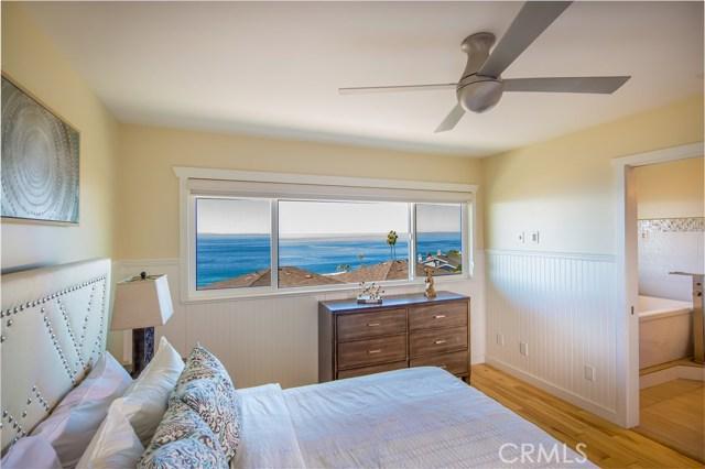 27 Blue Lagoon Laguna Beach, CA 92651 - MLS #: OC17242125