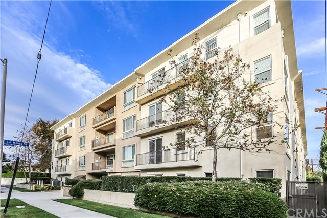 , CA  is listed for sale as MLS Listing SB17260250