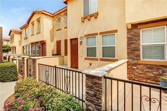 8092  Cresta Bella Road 91730 - One of Rancho Cucamonga Homes for Sale
