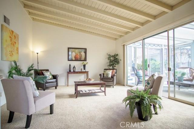 5711 E Vernon St, Long Beach, CA 90815 Photo 2
