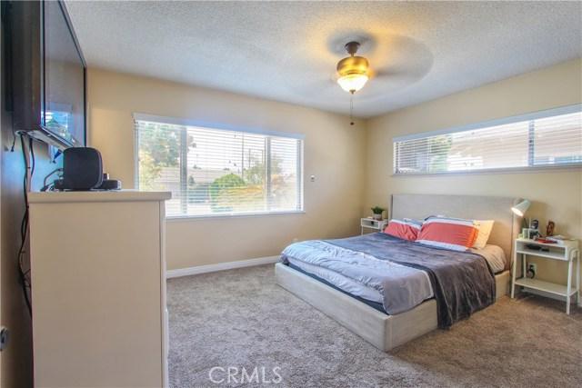 2317 W Ramm Dr, Anaheim, CA 92804 Photo 19