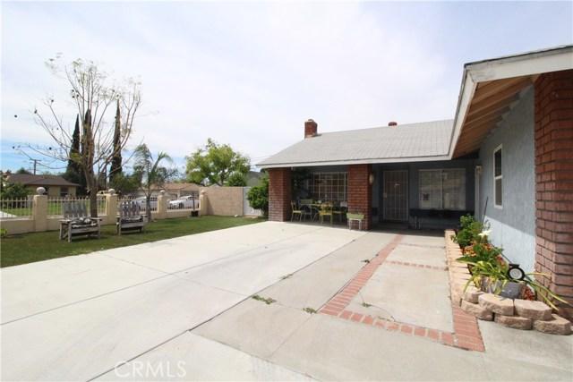800 San Carlo Avenue, San Bernardino CA: http://media.crmls.org/medias/d23b7952-530f-452f-bcb4-d893ea223173.jpg