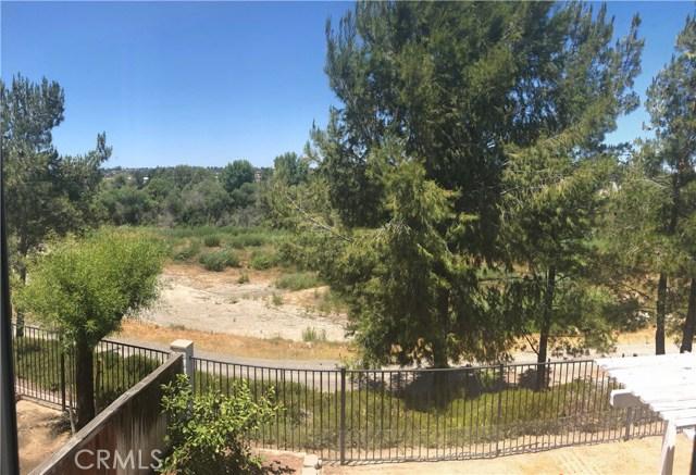 32498 Vail Creek Dr, Temecula, CA 92592 Photo 18