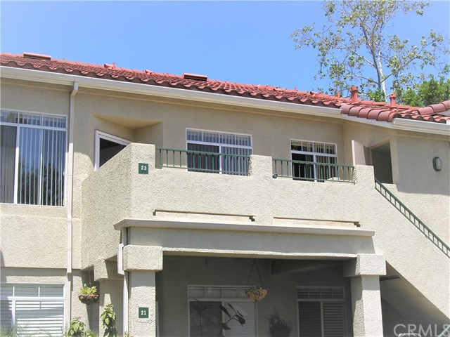Detail Gallery Image 1 of 19 For 23 Cinnamon Teal, Aliso Viejo,  CA 92656 - 2 Beds | 2 Baths