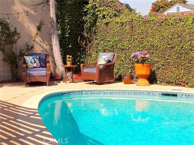 3208 Ostrom Av, Long Beach, CA 90808 Photo 26
