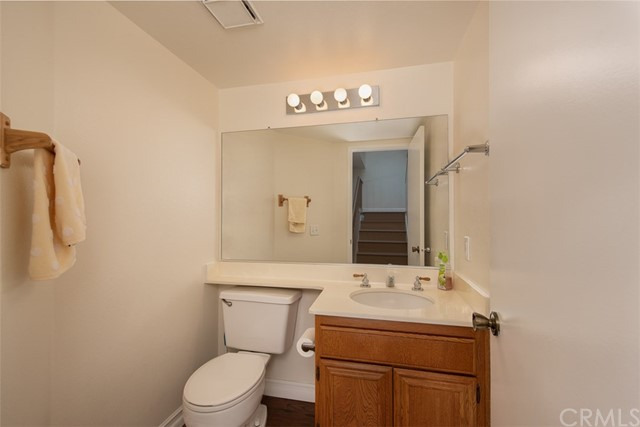 1744 Forum Way Unit B Corona, CA 92881 - MLS #: PW18217763