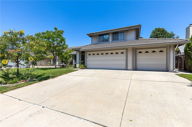 41492 Willow Run Rd, Temecula, CA 92591 Photo 0