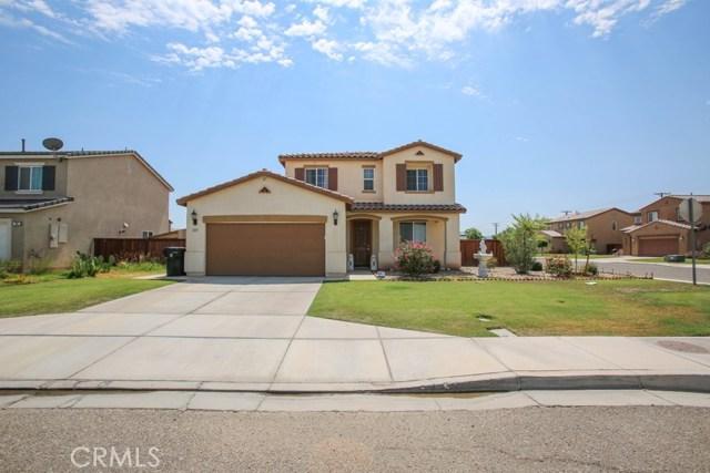 285 W Nuevo Vallarta Drive, Imperial, CA 92251