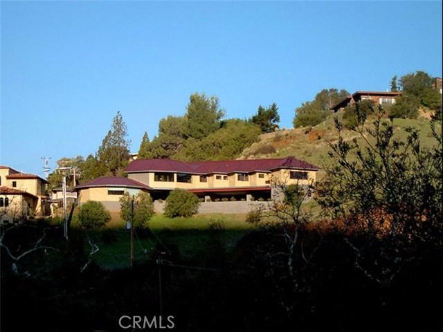 2302 Santa Ynez Avenue, San Luis Obispo, CA 93405