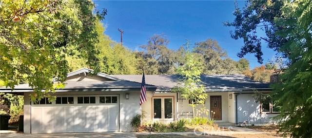 650 Sierra Meadows Dr, Sierra Madre, CA 91024 Photo