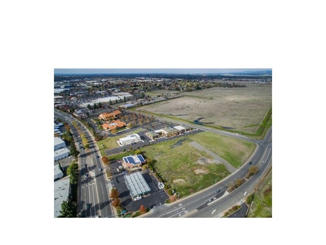 2490 Bruce Road Chico, CA 95928 - MLS #: SN18112971