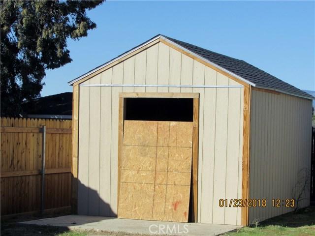 760 W Avenue L Calimesa, CA 92320 - MLS #: EV18017419