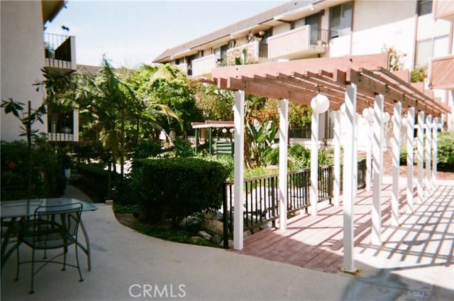 5585 E Pacific Coast Hy, Long Beach, CA 90804 Photo 5
