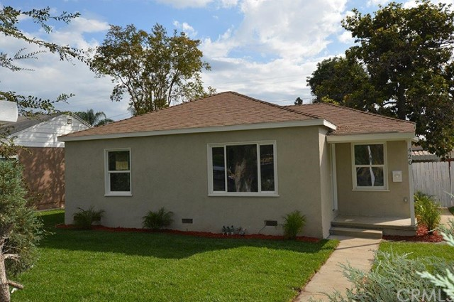 , CA  is listed for sale as MLS Listing RS18263148