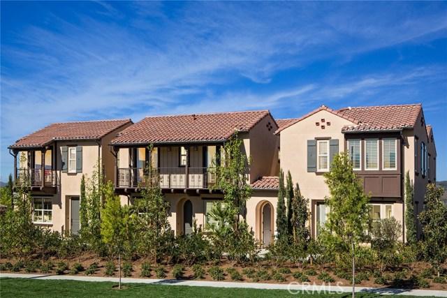 156 Outwest  Irvine CA 92618