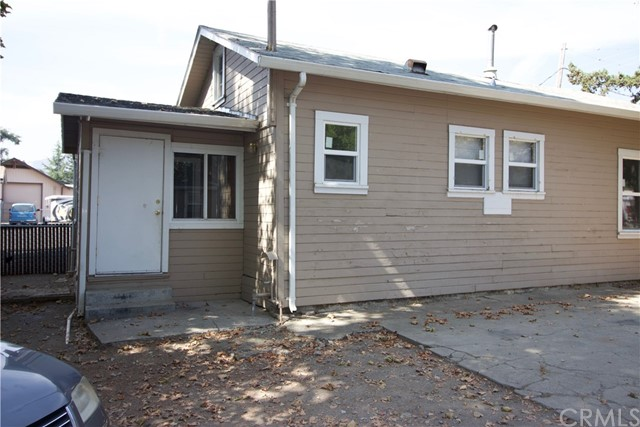 6135 E State Hwy 20 Lucerne, CA 95458 - MLS #: LC18168400