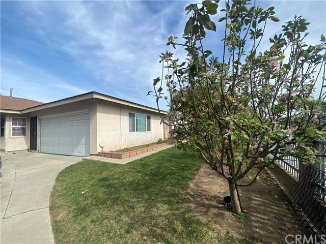 543 Newfield Street, Gardena, California 90248, 4 Bedrooms Bedrooms, ,2 BathroomsBathrooms,Single family residence,For Sale,Newfield,RS21038724