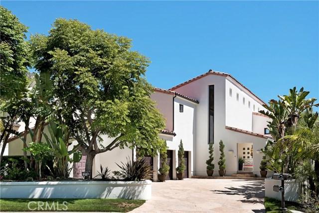 Photo of 30592 Marbella Vista, San Juan Capistrano, CA 92675