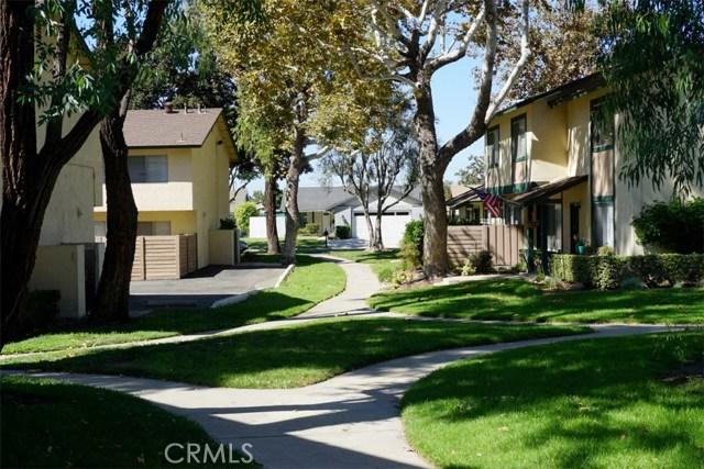 1760 N Oak Knoll Dr, Anaheim, CA 92807 Photo 11