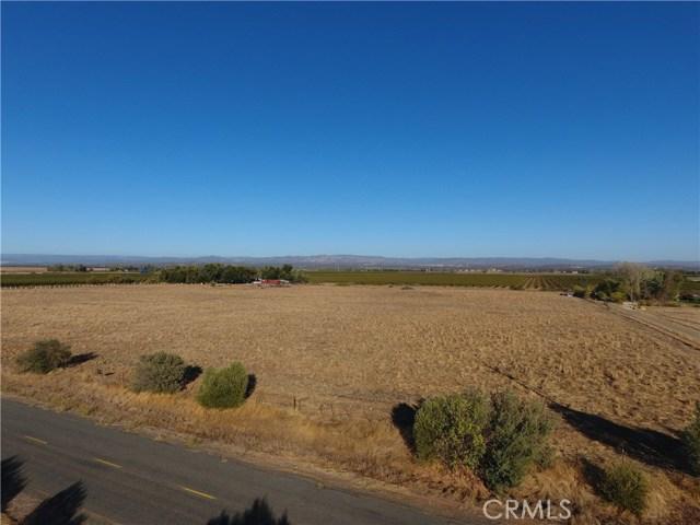 0 Lone Tree Road, Oroville CA: http://media.crmls.org/medias/d246f910-4a54-4028-acfc-e3808801454f.jpg