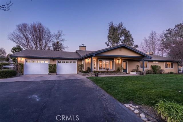 Property for sale at 185 Pendleton Lane, Templeton,  California 93465