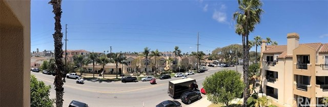 420 Lake Street 301 , CA 92648 is listed for sale as MLS Listing OC18183388